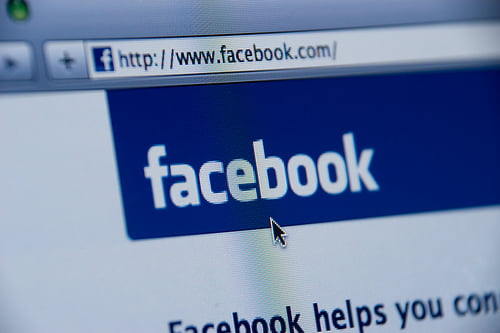 """Like or Unlike"" – Facebook, better than a police line-up?"