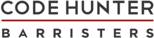 Code Hunter LLP | Litigation. Advocacy. Calgary - Welcome to Code Hunter LLP