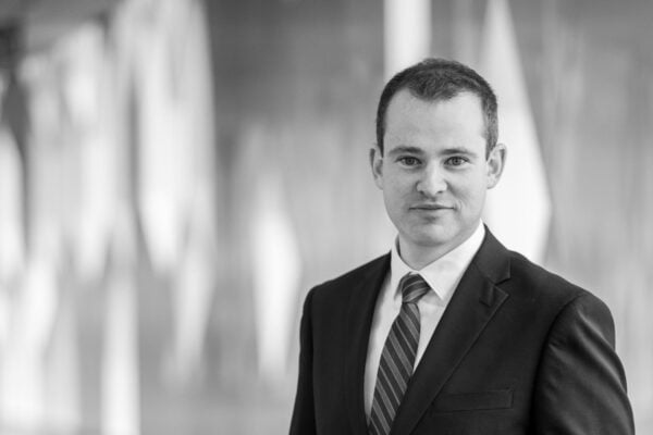 Code Hunter LLP   Rob Moyse - Partner